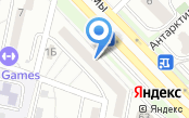 Взвод №2 рота №2 ДПС ГИБДД ОВД по г. Волгограду