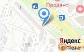 Современная Инженерная Компания СИНКО