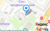 Волгоградское линейное управление МВД России на транспорте
