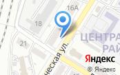 Центр шугаринга Яны Шеиной