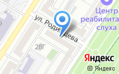 Служба единого заказчика застройщика администрации Волгограда, МКУ