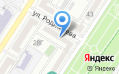Служба единого заказчика застройщика администрации Волгограда