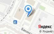 Волгоградская дезинфекционная служба