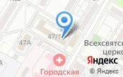 Монт Волгоград