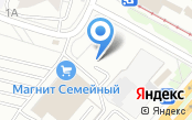 Волга-линза