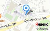 Авто Драйв