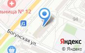 ЗАГС Краснооктябрьского района