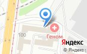 СервисКомплексПроект