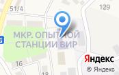 Судебный участок Среднеахтубинского района