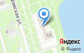 Администрация Красноармейского района