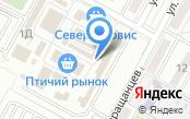 Магазин электроинструмента и насосного оборудования