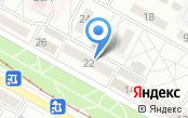 Ассоциация глобального Таэквон-до Волгоградской области