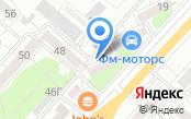 Центр социальной защиты населения по Краснооктябрьскому району
