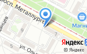Адвокатский кабинет Березовского А.М.