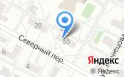 Волгоградский областной медико-социальный центр реабилитации граждан пожилого возраста и инвалидов