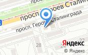 Коллегия адвокатов Красноармейского района г. Волгограда