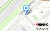 Станица Никольская