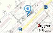Отдел занятости населения Краснооктябрьского района