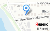 Avtoshina34.ru
