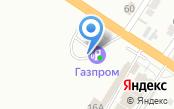 АвтоГаз