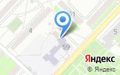 Краснооктябрьский районный отдел службы судебных приставов