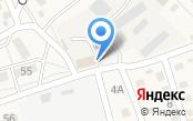 Газпром газораспределение Волгоград