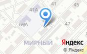 Котельная Краснооктябрьского района №740