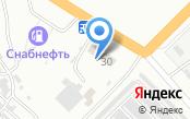 Москвичевский