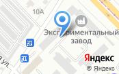 Калуга Астрал, ЗАО