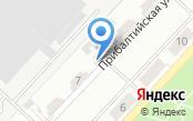 Волгоградская инструментальная компания
