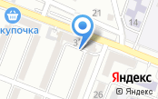 Отдел полиции №1 Управления МВД России по г. Волгограду