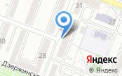 Прокуратура Тракторозаводского района