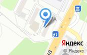 Территориальная избирательная комиссия Тракторозаводского района г. Волгограда