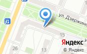 Дзержинец-Винновка