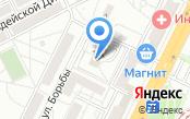 Волгоград-Восток-Сервис