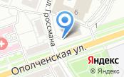 Тракторозаводский районный суд г. Волгограда