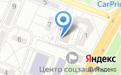 Волго-Донское ПМЭС
