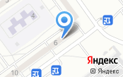 Судебный участок Красноармейского района