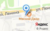 ВолгаСтройМолл