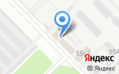 КИП-Электромонтаж