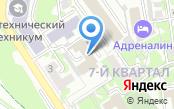 Управление МВД России по г. Волжскому