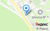 Волгоградский центр по гидрометеорологии и мониторингу окружающей среды, ФГБУ