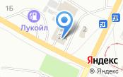 УРАЛ Волжский
