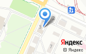 Следственное управление Управления МВД России по городу Волжскому по Волгоградской области