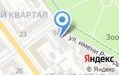 Волжский городской комитет КПРФ