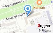 Управление пенсионного фонда РФ в г. Волжском