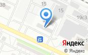 Центр социальной защиты населения по г. Волжскому