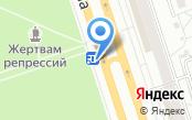 Магазин запчастей для корейский автомобилей