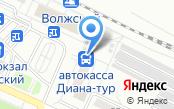 Avtomart