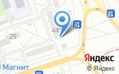 Волжский городской совет ветеранов
